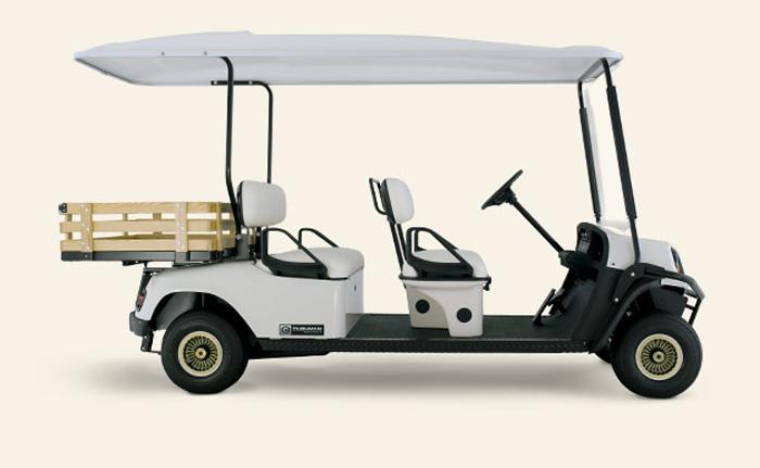 Bayview motors inventory suzuki toyota daihatsu ford for Tri county motors inventory